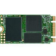 Transcend MTS420系列SSD