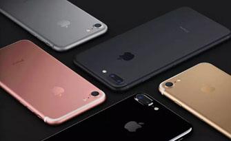 巴克莱:苹果明年仍可能在iPhone中使用...