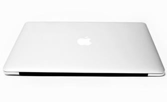 传三星将向苹果供应硬式OLED面板,高端...