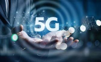 中国移动8月发布首款自主品牌5G手机先行...
