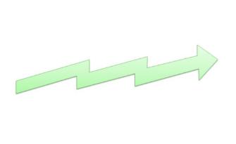 陈立白:DRAM价格下半年缓步向上,NAND...