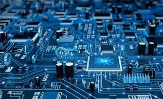 ASML推出第一代HMI多光束检测机:速度提...