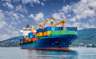 韩国出口自2月以来首次增长,因芯片需求...