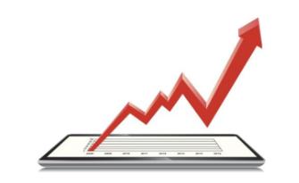 爱德万:今年存储测试设备市场规模将达1...