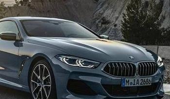 BMW:汽车芯片供应链在未来6到12个月将...
