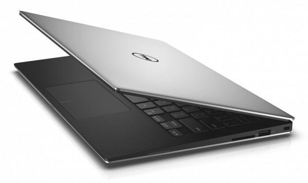 戴尔无边框笔记本xps 13正式发布-电脑