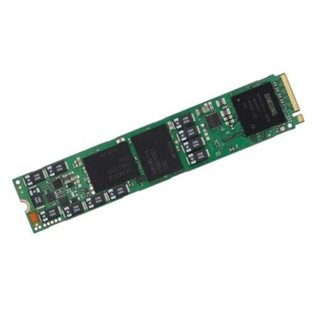 三星SSD PM9A3