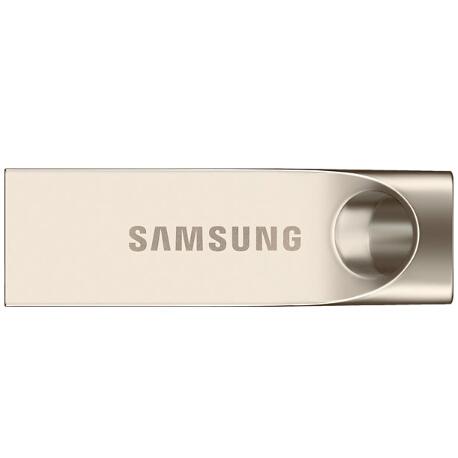 三星USB 3.0 时尚U盘系列