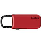 Sandisk酷锁USB 2.0系列